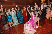 Very Crazy & Funny Indian Wedding Dance