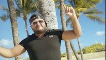 Kalsha Ft. Dj Khaled Miami Vice (Clip officiel)