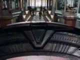Generique Stargate Atlantis S1