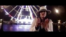 NEJ' - Aime moi demain Remix The Shin Sekaï feat Gradur