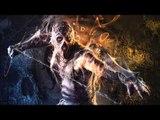 Gucci Mane - Dope Man 2 Official Instrumental/Beat (NEW REMAKE 2015)