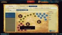 RAMMUS TOP - Dicas + Gameplay - League of Legends