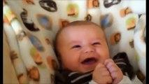 Fou rire bébé | 7 bébés drôles | bébé humour Videos