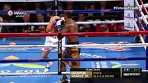 Boxe-Internacional-Ruslan-Chagaev-vs-Lucas-Browne-B3
