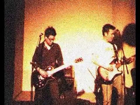 It's only Rock'n Roll, but we like it - STUBBORN