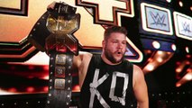 Things the WWE Want You To Forget About NXT