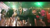 Hip Hop Rap Baby song --Amjay Feat. Sara Gurpal - Envie Sharma New Hindi Song