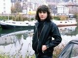 Vivre ou Survivre Daniel Balavoine en Suisse (Daniel Michel Berger Balavoine. facebook )