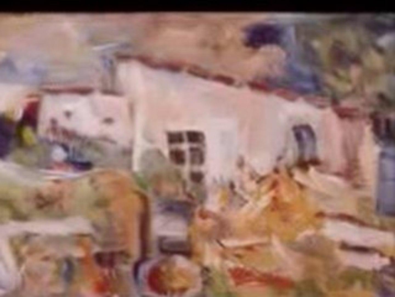 Atelier Michel Bories