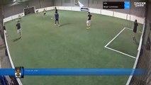 Faute de julien - toils  Vs Bayer Leverkusec   - 14/03/16 20:00 - Ligue 2 Janvier 2016