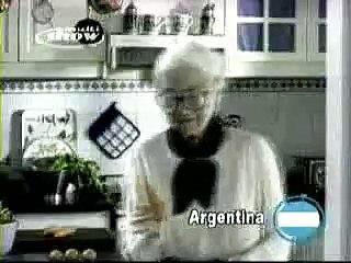 Ceguinha