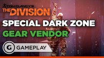The Division 2 - Dark Zone Trailer - video dailymotion