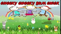 The Solar System Video for kids | Planets of our Solar System | Planet Song | Solar System