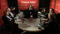 Interactiv' : Daniel Cohn Bendit répond aux questions des auditeurs
