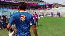 Pakistan Team Preview, ICC World T20 2016 - ICC World Twenty20 India 2016