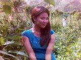 I knew I loved you - Savege Garden