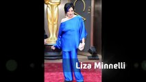 TOP 10 2014 Oscars Red Carpet Worst Dressed