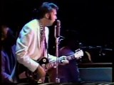 Neil Young & The Shocking Pinks -Don,t Take Youre Love