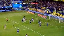 Argentine - Tevez délivre Boca Juniors