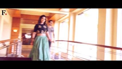 Sunny Leone Video - allmovieschoice