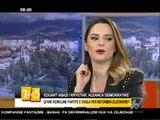 7pa5 - Partite e vogla per Reformen Zgjedhore - 15 Mars 2016 - Show - Vizion Plus