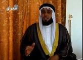 أخبار العراق| لقاء مع الشيخ فرحان العلواني حول الهجوم الطائفي على الفلوجة من قبل الشيعة 17-5-2014