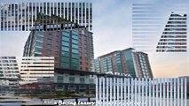Hotels in Beijing Ariva Beijing Luxury Serviced Apartment