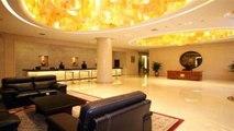 Hotels in Beijing Broadtec Royal International Hotel