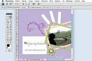 Présentation du digiscrap chez Digiscrap Maker, le blog..mp4