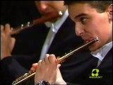 Brahms 4th Symphony 1st. mov. (2) Giulini, Orchestra Filarmonica della Scala