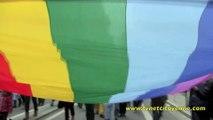 Contact Savoie: accueillir les homosexuels et lutter contre l'homophobie