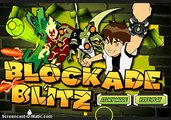 Ben 10 DESSINS ANIMES EN FRANCAIS ☜♬♫♪♩♭ TRES BON and the full explosion IC9nx295 zM