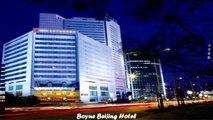 Hotels in Beijing Boyue Beijing Hotel