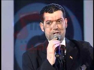 خالد العراقي   امير الحب | حفلات عراقية