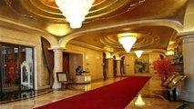 Hotels in Beijing Ritan International Hotel