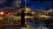 Hotels in Playa del Carmen Hacienda Paradise Boutique Hotel by Xperience Hotels Mexico