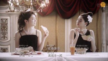 在蒂凡尼吃早餐2 第9集 Itsuka Tiffany de Choushoku wo 2 Ep9