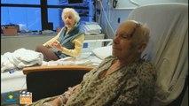 Perché in Ospedale si prendono le infezioni?