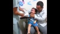 Cute Baby Videos Funny - Cute Baby Funny Video Clips - Amazing Compilation