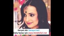 Watch out the full episode of the serial Rang Rasiya,Paro looking