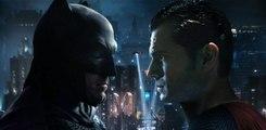 Batman v Superman : 11 minutes du film à découvrir !