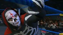 AAA: Heroes del Ring Lucha Libre Trailer