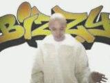 Bone Thugs N Harmony - Hip Hop Baby