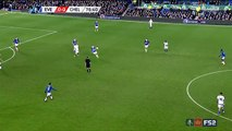 Romelu Lukaku scores one of the greatest FA Cup goal v Chelsea  Soccer Highlights Today - Football Highlights  Goals Videos From Youtube Dailymotion
