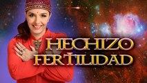 Hechizo de Fertilidad por Jimena La Torre