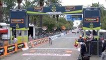 Tirreno Adriatico - Tappa 7