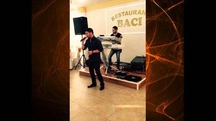 Astrit Halitaj Citi - Lujmi Lujmi Live