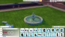 Crack Download The Sims 4 Romantic Garden Stuff PC,Mac Origin - Video Dailymotion