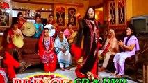 Dil Raj, Nazaneen Anwar - Khanda Ba Maza Darki