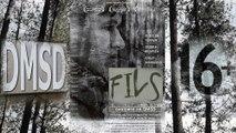 Fils, Russe Film Avec Sous-Titres En Français, Copie Sous Licence